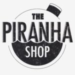 piranha-shop